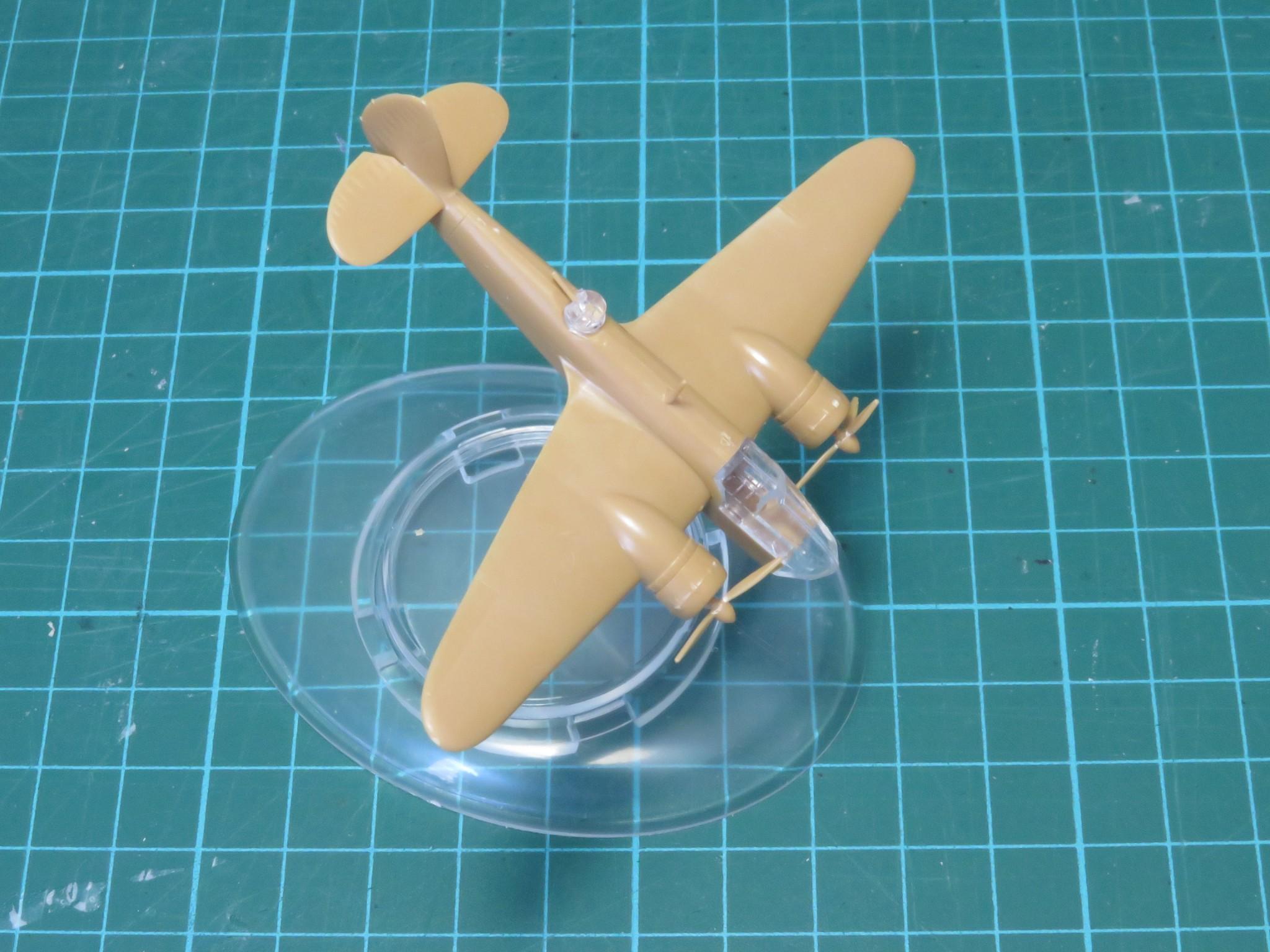 Bristol Blenheim Mk 4