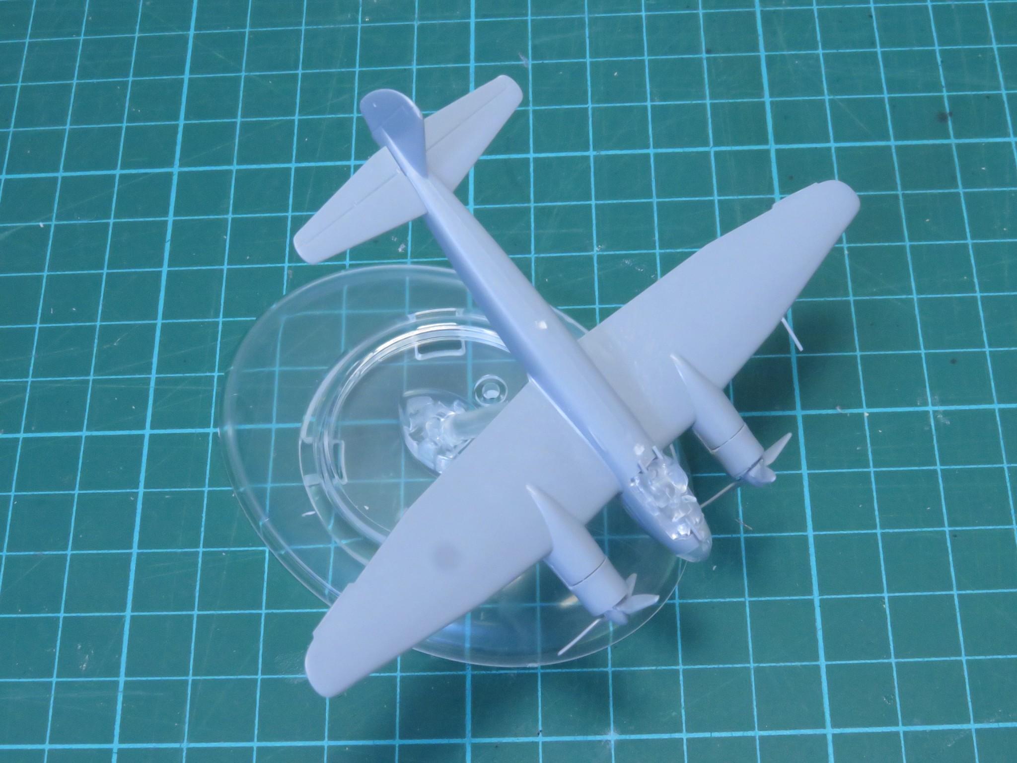 Junker JU-88A